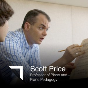 Dr. Scott Price