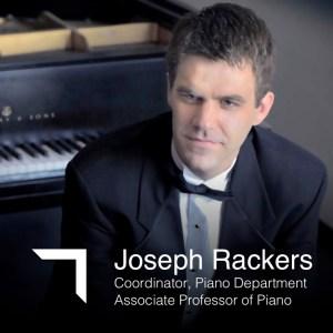 Dr. Joseph Rackers
