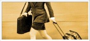 lady-business-traveler.jpg