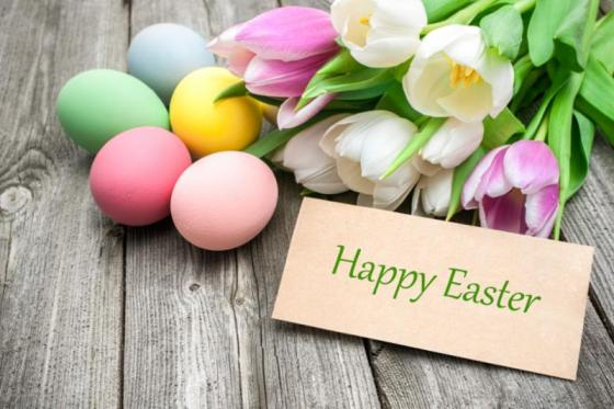 happy_easter_flowers.jpg