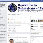 Republic Facebook Page