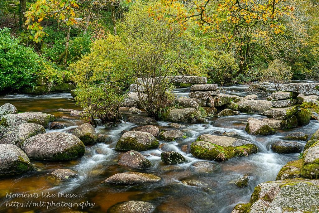 Dartmoor-20191028-8181.jpg