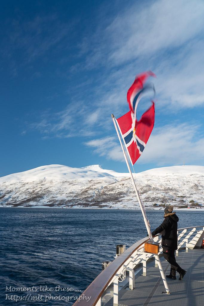 Norway-20200221-8992.jpg