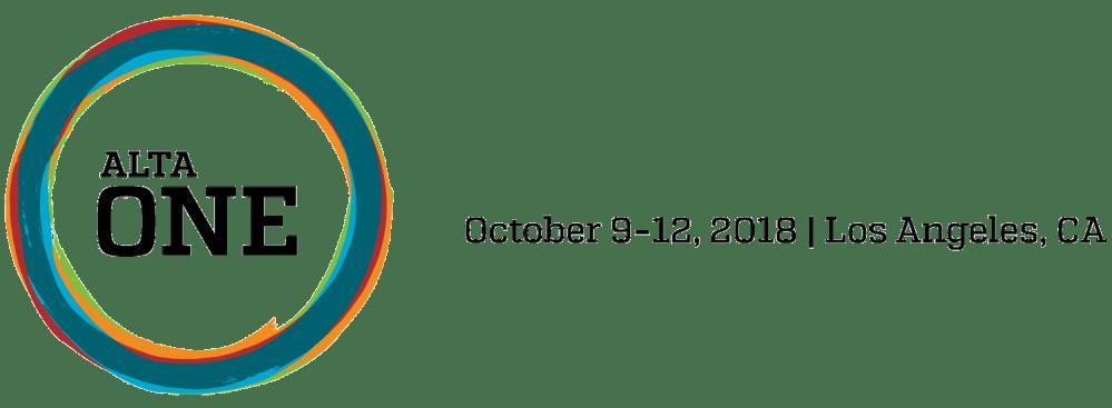 ALTA-ONE-logo-date-location