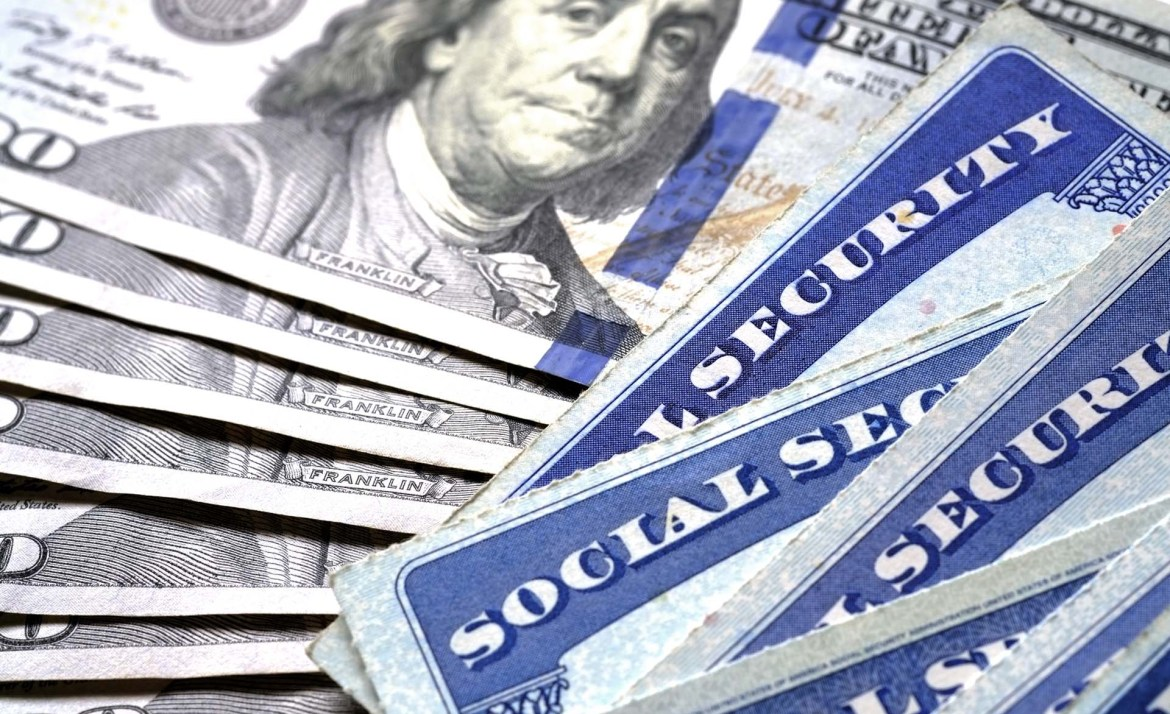 SSI/SSDI: What's The Difference?