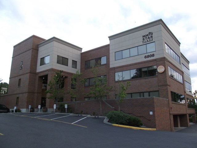 Coastal Healthcare Consulting has moved into the North Star Place building on 220th Street SW in Mountlake Terrace