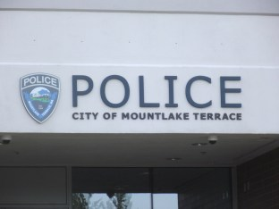 MLT Police Department