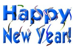 free-happy-new-year-clipart-images-3