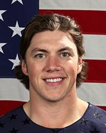 TJ Oshie as he appears on the U.S. Olympic Hockey team website.