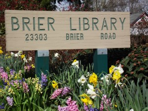 Brier Library 001
