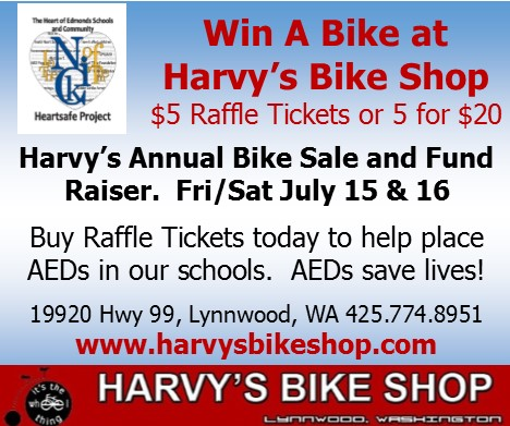 Harvys_Bike_Shop_Banner_Ad