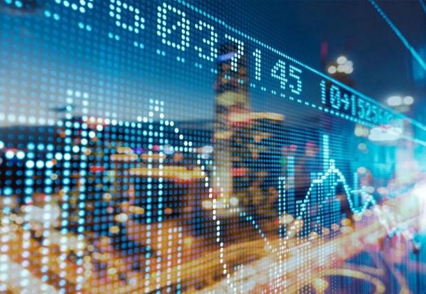 Analisa Teknikal GOLD 25 Juni 2021 - Alternatif Investasi