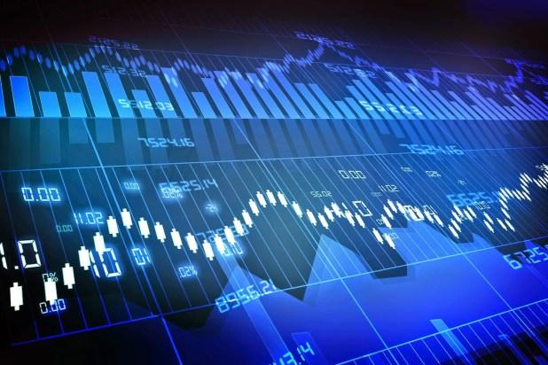 Analisa Teknikal GOLD 4 Februari 2021 - Alternatif Investasi