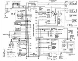 Diagramas Electricos Pinout Pindata Computadoras Vehiculos $5000 VfQ6B  Precio D Venezuela