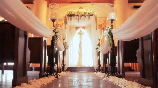 Westin Lake Las Vegas Resort Wedding Couple Walking Photographer