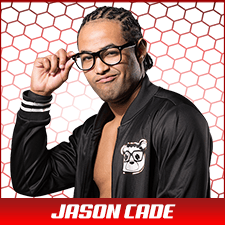 Jason Cade.png