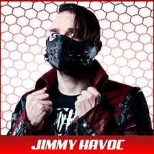 Jimmy Havoc 2.png