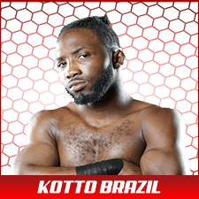 Kotto Brazil.png