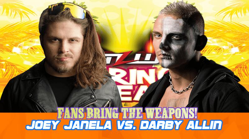 Joey Janela vs Darby Allin.png