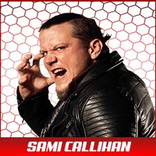 Sami Callihan2.png