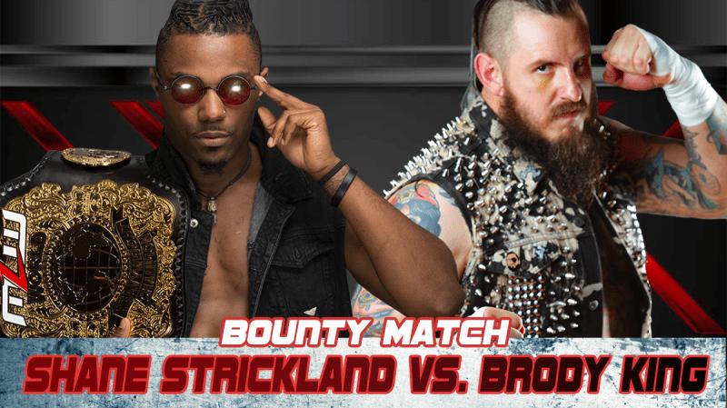 Strickland vs Brody.png