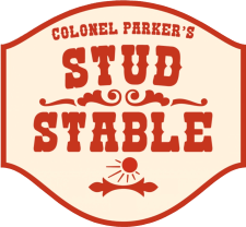 Stud Stable Logo