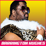 Barrington Hughes.png