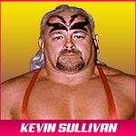 Kevin Sullivan.png