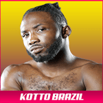 Kotto Brazil 2.png