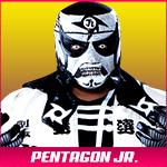 Pentagon Jr.png