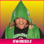 Swoggle
