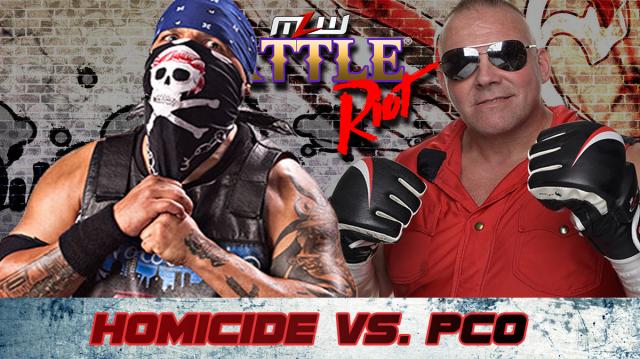 Homicide vs PCO.png