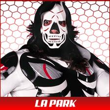LA Park