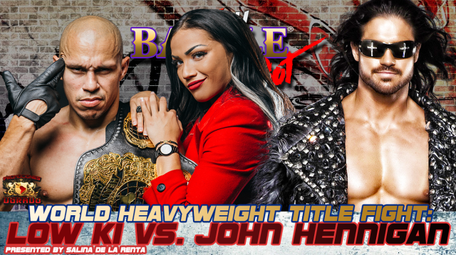 Low Ki vs Hennigna final.png