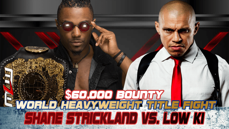 Low Ki vs Shane WTT.png