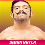 Simon Gotch.png