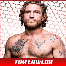 Tom Lawlor2.png