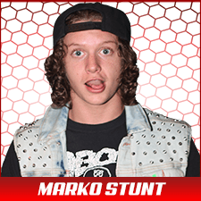 Marko Stunt