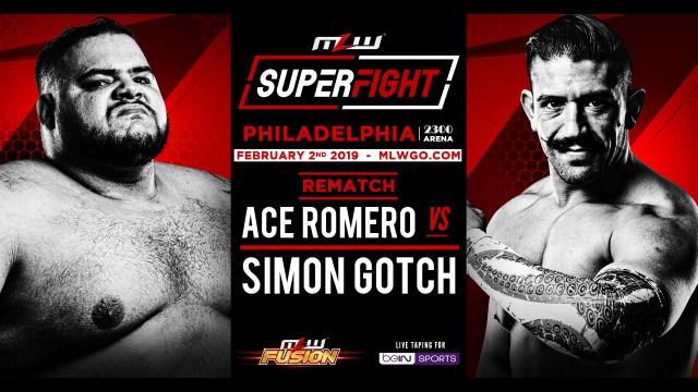 Ace Romero vs. Simon GotchV2.jpg