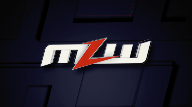 MLW reschedules July events due to COVID-19 pandemic