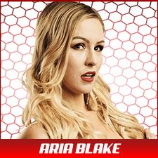 Aria Blake 2