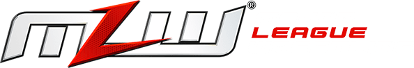 MLW: Major League Wrestling®