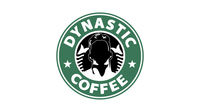 Richard Holliday launches Dynastic Coffee