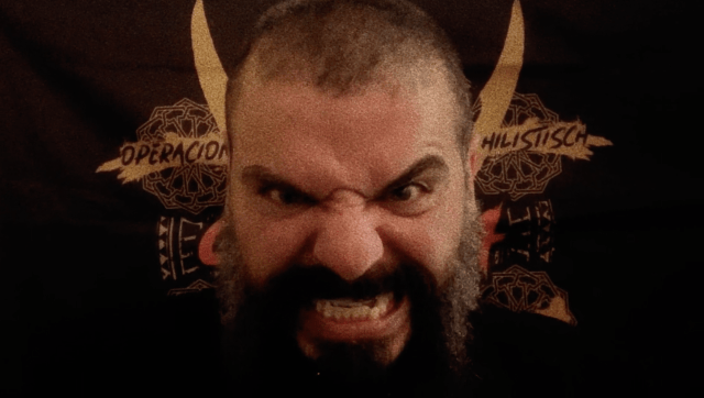 CONTRA: Why we targeted MLW