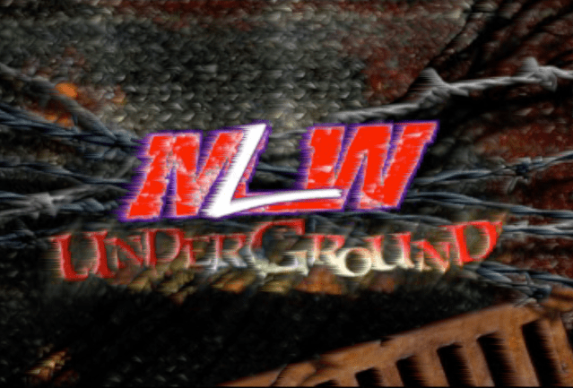Underground Preview: Terry Funk vs. Abdullah the Butcher