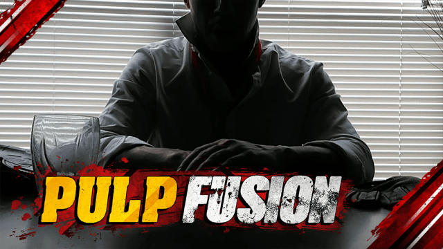 Pulp FUSION | October 15, 2020