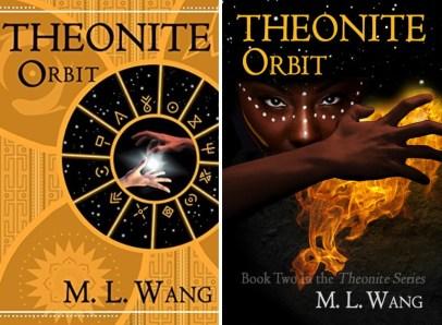 Orbit Covers
