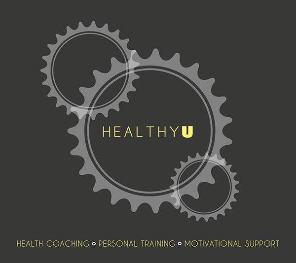 healthyu_logo_updtd
