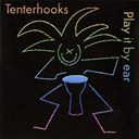 Tenterhooks -front cover