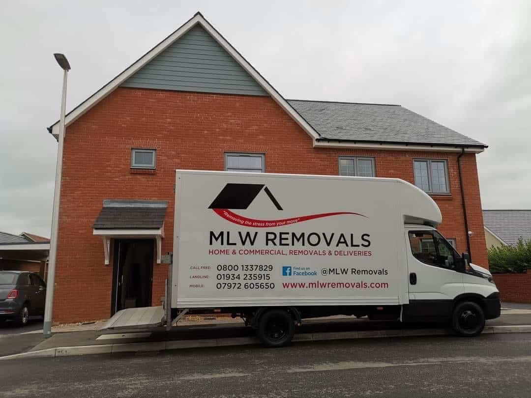 removals in bristol somerset